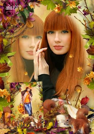 Рамки фотошоп 8 Марта - Фотошоп: http://photoshop-1.3dn.ru/news/ramki_fotoshop_8_marta/1-0-4